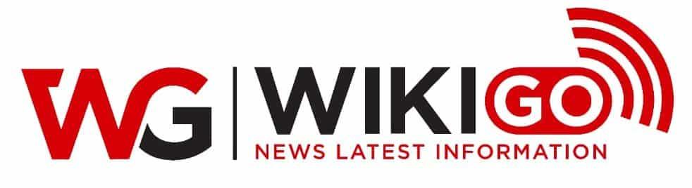 wikigo.id