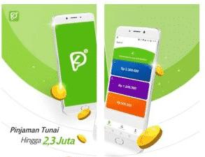 Pinjaman Uang Online tanpa SLIP GAJI