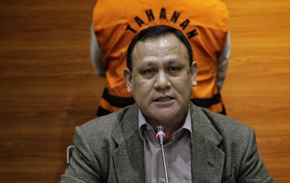 Mensos jadi Tersangka, KPK Ancam Hukum Mati Pelaku Koruptor Bansos Corona