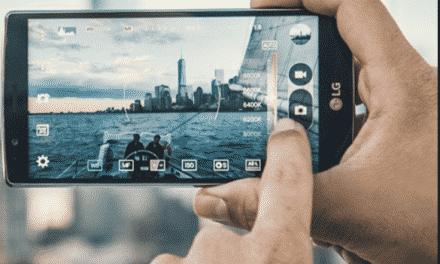 Aplikasi editing foto terbaik yang harus anda gunakan!