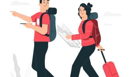 Menggeliatnya Bisnis Tour Dan Travel (2021) setelah Vaksin