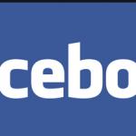 Cara Mengelola Aktivitas di Facebook