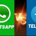 Aplikasi Pengganti WhatsApp yang Harus Kamu Unduh