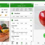 Aplikasi Diet yang Sangat recommended