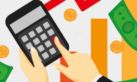 6 Aplikasi Mengatur Keuangan dengan Mudah