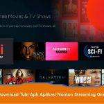 7 Aplikasi Nonton Streaming Terbaik