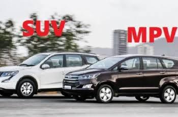 2021 Tahun baik, Pasar Mobil Bekas makin Banyak peminatnya! Tipe SUV dan MPV Terlaku dipasaran
