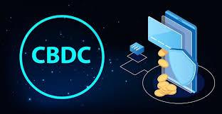 Crypto mengancam, CBDC solusi Bank sentral