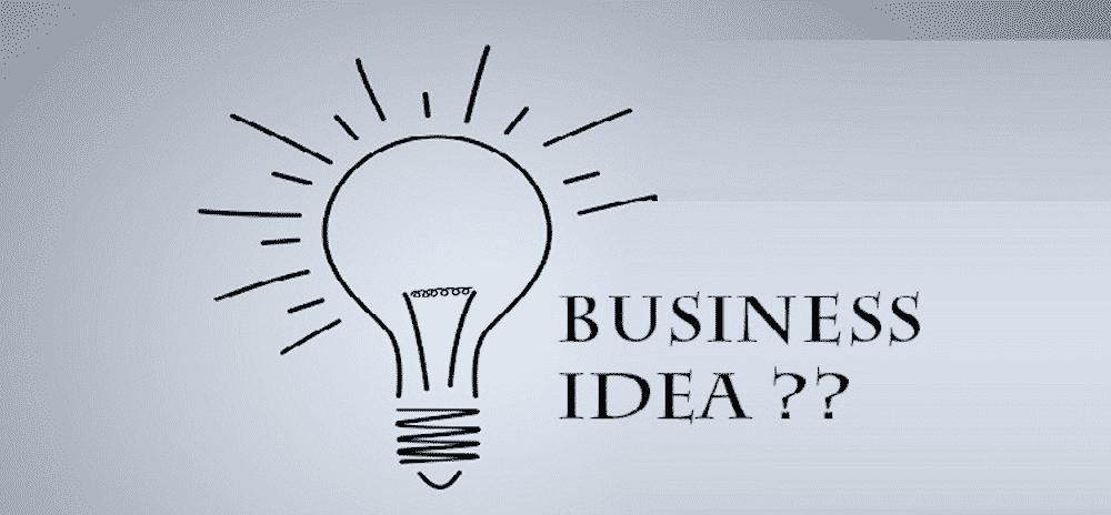 ide bisnis iseng tahun 2021