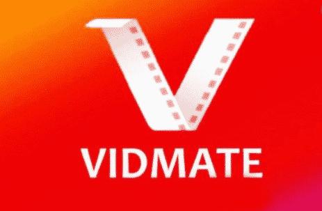 5 Aplikasi Download Video Gratis