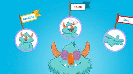 Aplikasi Game Edukatif untuk Anak-anak