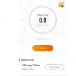 Aplikasi Jogging yang Siap Warnai Olahraga Anda
