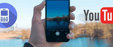 Aplikasi Wajib bagi Youtuber yang Meski Anda Miliki