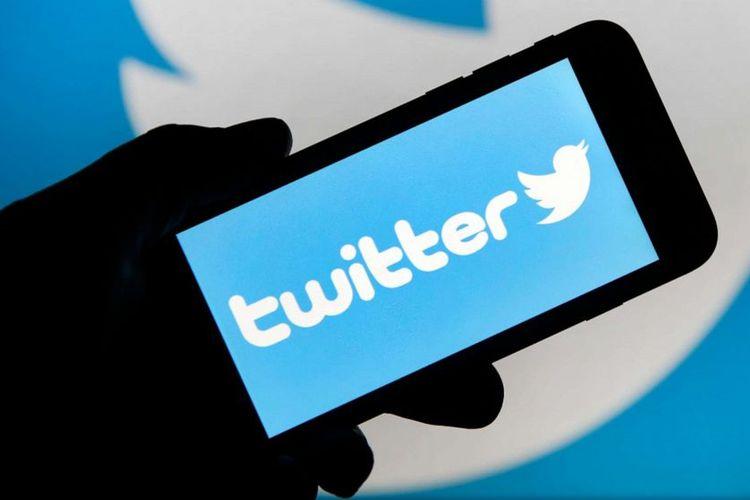 √Ini dia Auto followers twitter Gratis paling aman