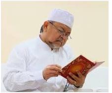 Ali Musthafa Yaqub, Bapak Hadis Indonesia