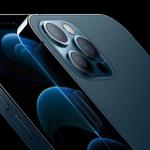 Spesifikasi iPhone 12 Pro yange Meski Kamu Perhatikan