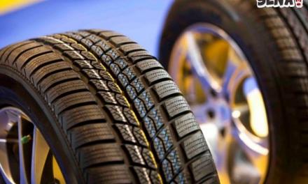 3 Tips Memilih Ban Mobil yang Tepat untuk Kamu