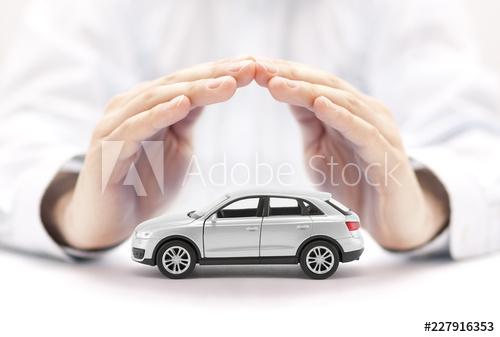 Ketahui Manfaat Asuransi Mobil yang wajib kamu pahami!