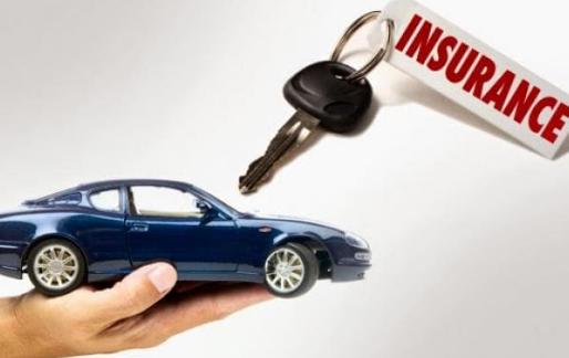 Tiga Jenis Asuransi Mobil yang Wajib Banget Kamu Tahu