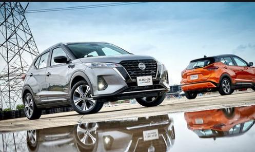 Dua Jenis Mesin Mobil Ramah Lingkungan