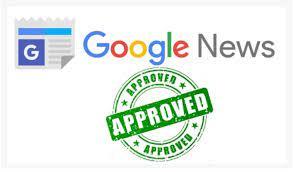 Tips! Supaya Web Blog cepat diterima Google News