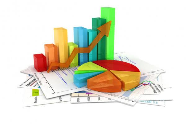 6 poin penting Strategi bisnis agar untung maksimal bagi pemula