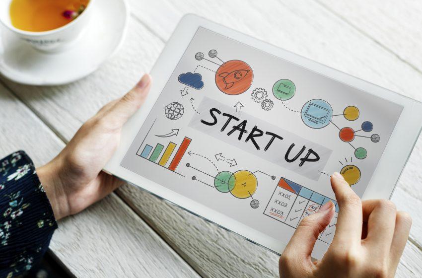 Tambah Wawasan Dengan Istilah Dalam Bisnis Startup