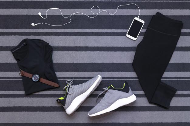 Nike Ubah Strategi Pemasaran: Jual Langsung Ke Konsumen
