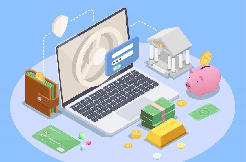 Ekonomi Digital, Apakah Mungkin Untuk Seluruh Lini Ekonomi?