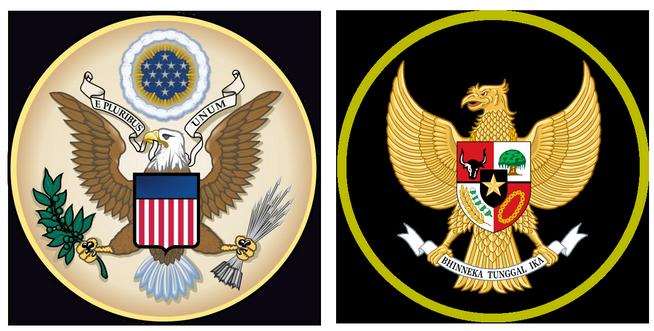 Selama 2020! Amerika mencatat  8 pelanggaran HAM Indonesia