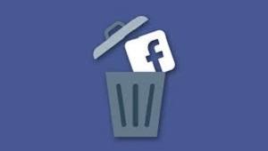 Begini! Cara menghapus pesan facebook dengan mudah